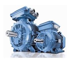มอเตอร์ไฟฟ้า ABB รุ่น M3BP (ABB Process Performance Motors) โดยบริษัท มูฟ เอ็นจิเนียริ่ง จำกัด (Move Engineering)