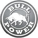 ตัวแทนจำหน่าย ร้านขายปลีก-ขายส่ง เสนอราคา เช็คราคามอเตอร์ไฟฟ้า BULL POWER MOTORS THAILAND