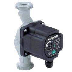 ศูนย์บริการ ร้านขายปลีก-ขายส่ง เสนอราคา เช็คราคา สินค้าขายดี ตัวแทนจำหน่ายเครื่องสูบน้ำ-ปั๊มน้ำ CALPEDA รุ่น NCE EI (Circulating pumps Water Pumps) ในกรุงเทพฯ ประเทศไทย