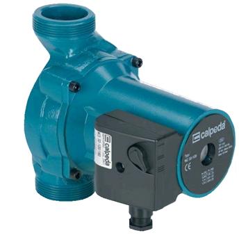 ตัวแทนจำหน่าย เครื่องสูบน้ำ-ปั๊มน้ำ CALPEDA รุ่น NC3 (Circulation Water Pumps) ในกรุงเทพฯ ประเทศไทย tanyakan