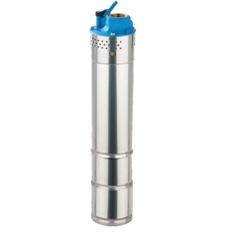 ตัวแทนจำหน่าย ผู้จัดจำหน่ายเครื่องสูบน้ำ ปั๊มน้ำบาดาล CALPEDA รุ่น SFM70 (CALPEDA Peripheal submersible borehole pumps) ในประเทศไทย