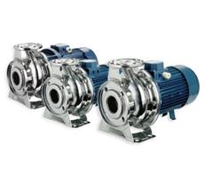 ตัวแทนจำหน่ายปั้มน้ำ-เครื่องสูบน้ำหอยโข่ง EBARA รุ่น 3Series (Water pumps) ราคาถูกโดย MOVE ENGINEERING