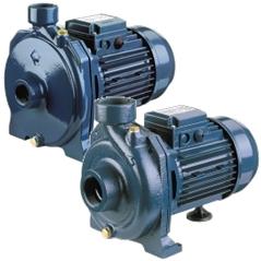 ตัวแทนจำหน่าย ศูนย์บริการ ร้านขายปลีก-ขายส่ง เสนอราคา เช็คราคา สินค้าขายดีเครื่องสูบน้ำ-ปั๊มน้ำหอยโข่งใบพัดเดี่ยวเหล็กหล่อ  EBARA CMA, CMB, CMC, CMD CMR single impeller centrifugal electric pump พร้อมอะไหล่ ในประเทศไทย