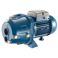 ตัวแทนจำหน่าย ร้านขายปลีก-ขายส่ง เสนอราคา เช็คราคาเครื่องสูบน้ำ-ปั๊มหอยโข่งดูดลึก สามารถล่อน้ำได้ด้วยตัวเอง FORAS รุ่น PA self-priming centrifugal water pump ในประเทศไทย (THAILAND) ผลิตจากประเทสอิตาลิ