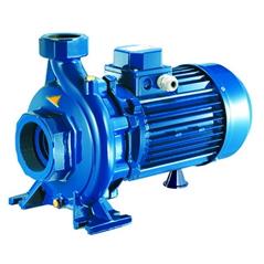 ตัวแทนจำหน่าย ร้านขายปลีก-ขายส่ง เสนอราคา เช็คราคาเครื่องสูบน้ำ-ปั๊มน้ำหอยโข่งแรงดันสูง FORAS รุ่น SC high pressure centrifugal water pump ในประเทศไทย (THAILAND)