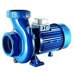 ตัวแทนจำหน่าย ร้านขายปลีก-ขายส่ง เสนอราคา เช็คราคา เครื่องสูบน้ำ-ปั๊มหอยโข่งชนิดใบพัดเดี่ยว FORAS รุ่น SD single impeller centrifugal pwater ในประเทศไทย (THAILAND)