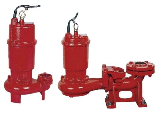 ตัวแทนจำหน่าย ร้านขายปลีก-ขายส่ง เสนอราคา เช็คราคา เครื่องสูบน้ำ-ปั๊มน้ำแบบจุ่ม ปั๊มน้ำบาดาล KAWAMOTO ZUJ submersible water pumps ในประเทศไทย