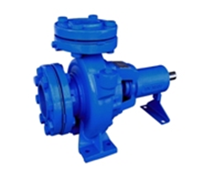 ตัวแทนจำหน้าย ร้านขายปลีกส่ง เสนอราคา STAC ปั้มน้ำหอยโข่ง End Suction รุ่น EN (STAC End Suction Centrifugal Pump) โดยบริษัท มูฟ เอ็นจิเนียริ่ง จำกัด (Move Engineering) tanyakan