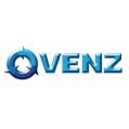 ตัวแทนจำหน่าย ร้านขายปลีกขายส่ง เสนอราคาพัดลมระบายอากาศเวนซ์ VENZ Blower Ventilation สินค้าอุตสาหกรรมของ tngroup ภายใต้แบรนด์ VENZ, EUROVENT
