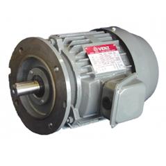 ตัวแทนจำหน่าย ร้านขายปลีก-ส่ง เสนอราคามอเตอร์ไฟฟ้าเวนซ์ VENZ B5 Flange Series Electric Motor ในประเทศไทย ผลิตจาก tnmetalwork tngroup
