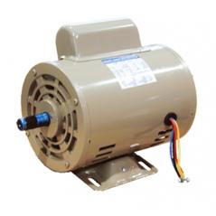 ตัวแทนจำหน่าย ร้านขายปลีก-ส่ง เสนอราคามอเตอร์ไฟฟ้า VENZ CR Series Electric Motor ในประเทศไทย ผลิตจาก ทีเอ็นกรุ๊ป, ทีเอ็นเมตัลเวิร์ค เวนซ์
