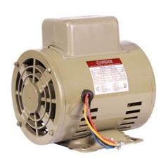ตัวแทนจำหน่าย ร้านขายปลีก-ส่ง เสนอราคามอเตอร์ไฟฟ้าเวนซ์ VENZ SC-R Series Electric Motor ในประเทศไทย ผลิตจาก ทีเอ็นกรุ๊ป ทีเอ็นเมตัลเวิร์ค tngroup tnmetalworks