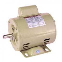 ตัวแทนจำหน่าย ร้านขายปลีก-ส่ง เสนอราคามอเตอร์ไฟฟ้าเวนซ์ VENZ SC Series Electric Motor ผลิตจาก ทีเอ็นกรุ๊ป