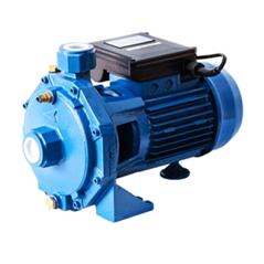ตัวแทนจำหน่าย ร้านขายปลีก-ส่ง เสนอราคาพร้อมบริการหลังการขายเครื่องสูบน้ำ-ปั๊มน้ำหอยโข่งใบพัดคู่ VENZ รุ่น VB (VENZ VB Twin Impeller Centrifugal Electric Water Pumps) ในประเทศไทย