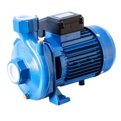 ตัวแทนจำหน่าย ร้านขายปลีก-ส่ง เสนอราคาพร้อมบริการซ่อมแซมเครื่องสูบน้ำ-ปั๊มน้ำหอยโข่งใบพัดเดี่ยวเวนซ์ VENZ รุ่น VC (Single Impeller Centrifugal Electric Water Pumps) กรุงเทพฯ ประเทศไทย