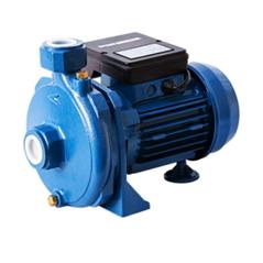 ตัวแทนจำหน่าย ร้านขายปลีก-ส่ง เสนอราคาเครื่องสูบน้ำ-ปั๊มน้ำหอยโข่งใบพัดเดี่ยวชนิดส่งสูง VENZ รุ่น VM (VENZ Single Impeller Centrifugal Electric Water Pumps) ในประเทศไทย