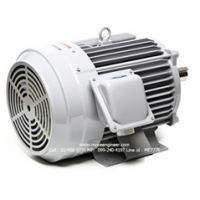 ตัวแทนจำหน่ายมอเตอร์ไฟฟ้ามิตซูบิชิ MITSUBISHI ELECTIRC Motor SF-JR ,MITSUBISHI SF-JRV, SF-J, SF-JRB, SF-JRFB ในประเทศไทย ราคามอเตอร์ไฟฟ้ามิตซุบิชิ MITSUBISHI
