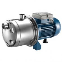 ตัวแทนจำหน่าย ร้านขายปลีก-ขายส่ง เสนอราคา เช็คราคาเครื่องสูบน้ำ-ปั๊มหอยโข่งแบบล่อน้ำได้ด้วยตัวเอง FORAS รุ่น JXM self priming centrifugal water pumps ในประเทศไทย (THAILAND) ผลิตจากประเทศอิตาลิ