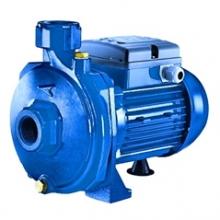 ตัวแทนจำหน่าย ร้านขายปลีก-ขายส่ง เสนอราคา เช็คราคา เครื่องสูบน้ำ-ปั๊มน้ำหอยโข่งใบพัดเดี่ยว FORAS รุ่น KM single impeller centrifugal water pump ในประเทศไทย (THAILAND) ผลิตจากประเทศอิตาลี