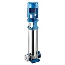 ตัวแทนจำหน่าย ร้านขายปลีก-ขายส่ง เสนอราคา เช็คราคาเครื่องสูบน้ำ-ปั๊มสแตนเลสแนวตั้งแบบหลายขั้นตอน FORAS รุ่น PLUS LG vertical stainless steel water pump ในประเทศไทย (THAILAND) ผลิตจากประเทศอิตาลิ