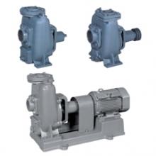 ตัวแทนจำหน่าย ร้านขายปลีก-ขายส่ง เสนอราคา เช็คราคา เครื่องสูบน้ำ-ปั๊มน้ำแบบล่อน้ำด้วยตัวเอง KAWAMOTO FS(4)-M/FS-F/FSR-F self priming water pumps กรุงเทพฯ ประเทศไทย